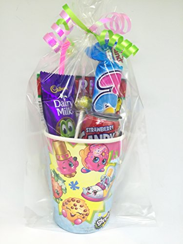 shopkins-filled-party-sweet-cup-gift-shopkins-pre-filled-party-bags