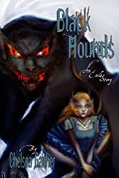 Black Hounds (Exiles of Ambercross Book 4)