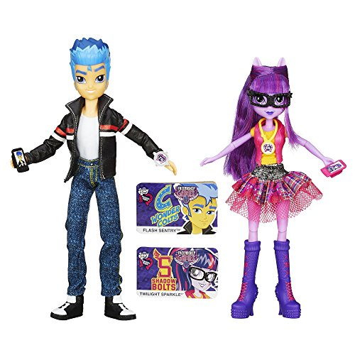 My-Little-Pony-Equestria-Girls-Flash-Sentry-and-Twilight-Sparkle-2-Pack