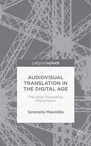 audiovisual-translation-in-the-digital-age-the-italian-fansubbing-phenomenon