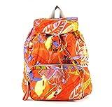Oilily Enjoy Summerbreeze BackPack LVF Orange