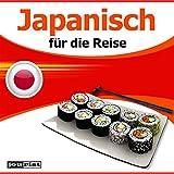 Japanisch für die Reise