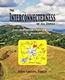 The Interconnectedness of All Things: From the Perpetual Choirs of Britain to the Present Day