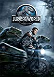 Jurassic World [USA] [DVD]