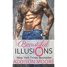 Beautiful Illusions (Beautiful Oblivion Book 2) (English Edition)