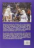 Image de Historia de una rivalidad. Estudiantes-Real Madrid (Baloncesto para leer)