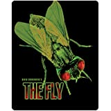 Fly - Limited Edition Steelbook