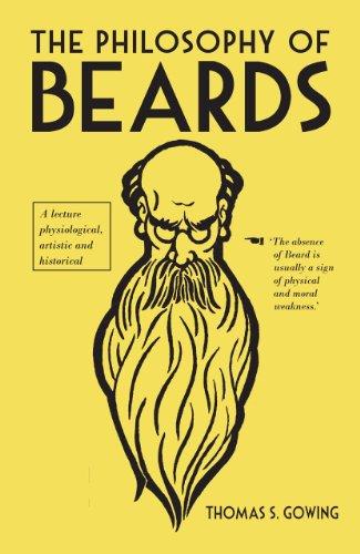 The-Philosophy-of-Beards