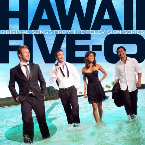 Hawaii Five-0 / O.S.T.