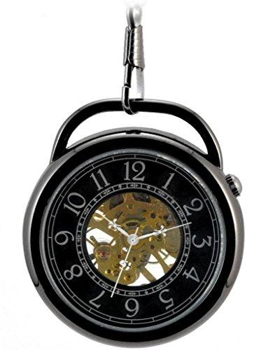 infinite-u-haut-de-gamme-forme-de-lalarme-horloge-squelette-creux-acier-montre-de-poche-mecanique-no