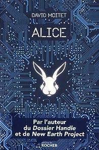 Alice par David Moitet