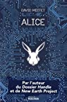 Alice par Moitet