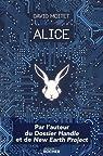 Alice par Moitet