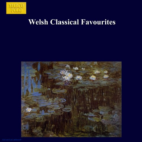 welsh-classical-favourites