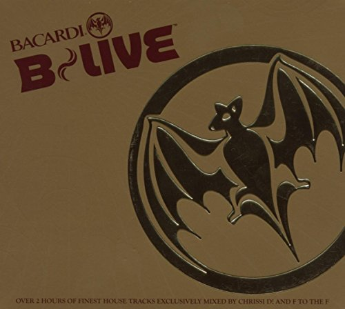 bacardi-b-live-by-various-artists