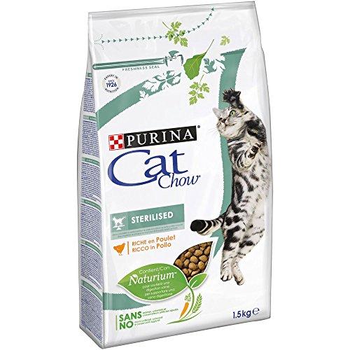 cat-chow-special-care-sterilisiert-15-kg