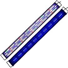 Led Beleuchtung Aquarium   Suchergebnis Auf Amazon De Fur Aquarium Led Beleuchtung 120cm