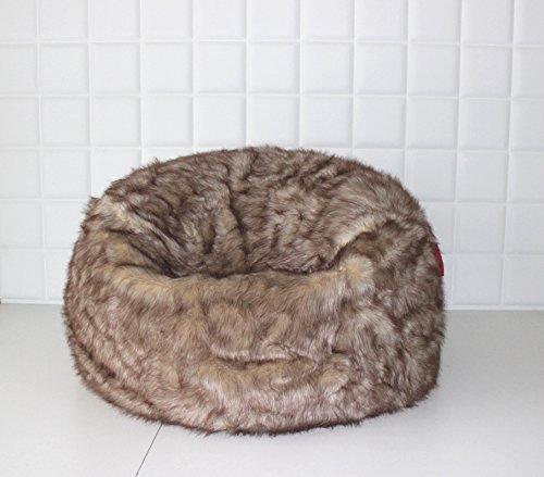 lush-grande-tundra-wolf-poltrona-a-sacco-in-finta-pelliccia-cloud-sedia-pouf-pufa-110-x-60-cm