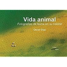 Vida Animal: Fotogafias de Fauna En Su Habitat