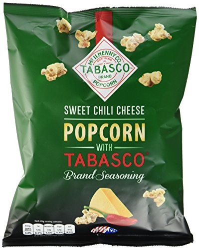jimmys-popcorn-tabasco-sweet-chili-cheese-90-g-pack-de-8