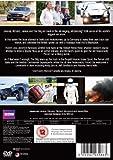 Top Gear - Series 15 [DVD]