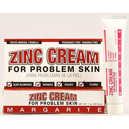 margarite-cosmetics-zinc-cream-maxeimum-strength-mineral-formula-1-oz-28-g
