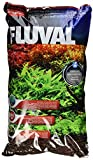 Fluval Plant and Shrimp Stratum, 8 kg