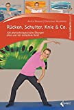 Rücken, Schulter, Knie & Co. (Amazon.de)