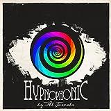 Hypnophonic von Äl Jawala