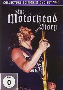 Motörhead - Another Perfect Day & Orgasmatron
