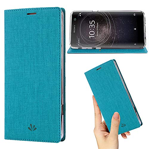 Cases, Covers & Skins Sensible Hardcase Für Sony Xperia Xa2 Hülle Gummiert Cover