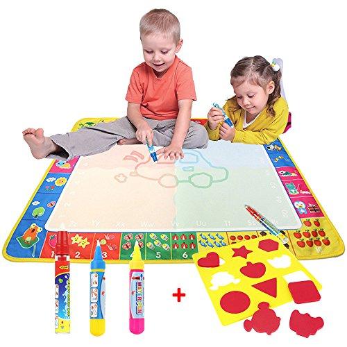 80x60cm-acqua-disegno-cjbrother-pittura-scrittura-mat-consiglio-magic-pen-doodle-nuovo-giocattolo-3-