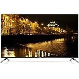 LG 42LB674V 106 cm (42 Zoll) Fernseher (Full HD, Triple Tuner, 3D, Smart TV)