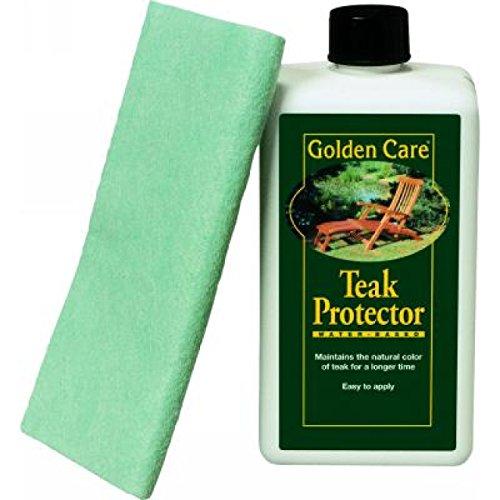 4-seasons-teak-protector-teak-pflegemittel-auf-wasserbasis