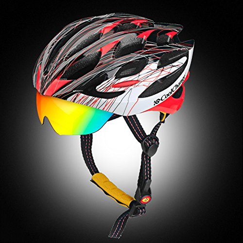 245g-peso-ultra-ligero-ciclismo-bicicleta-de-carretera-bicicleta-de-montaa-mtb-casco-de-seguridad-la