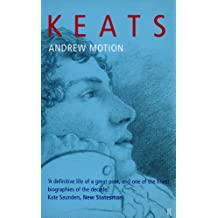 Keats (English Edition)