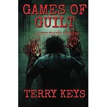 Games of Guilt