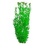 PietyPet Décoration pour aquarium