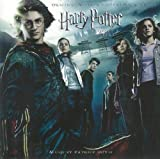 Harry Potter & Goblet of Fire by Various Artists