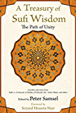 A Treasury of Sufi Wisdom: The Path of Unity