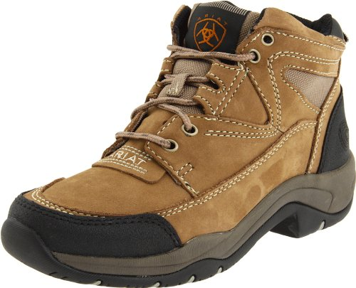 Ariat Terrain Wandern Ariat Lace-up Boots