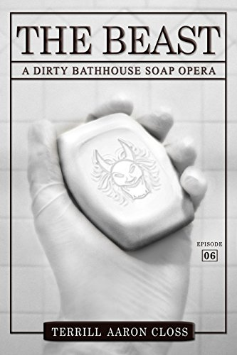 the-beast-a-dirty-bathhouse-soap-opera-episode-06