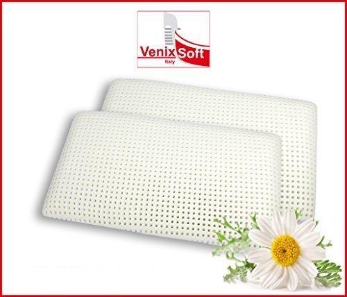 offerta-coppia-cuscini-venixsoft-in-memory-foam-luxury-per-un-relax-totale-e-una-postura-corretta-gr