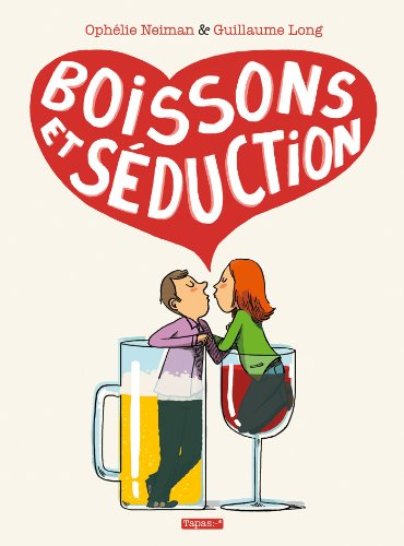 Boissons et séduction