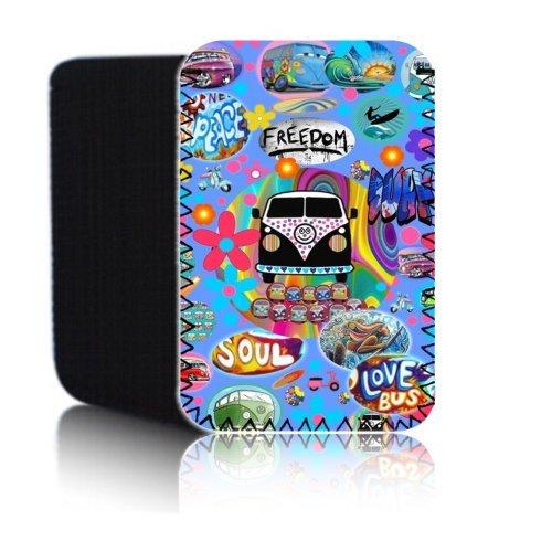 de-furgoneta-retro-azul-ppw-funda-para-amazon-kindle-4-52012-2013-2014-tabletresistente-al-agua-y-a-