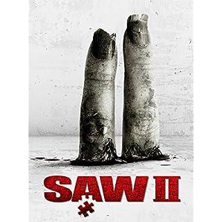 Saw II [dt./OV]