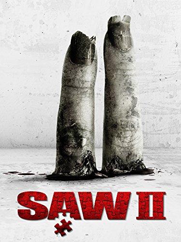 Saw II [dt./OV] (2)