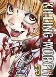 Killing Morph: Bd. 3