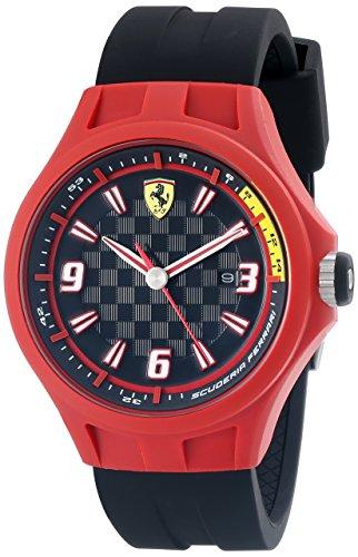 ferrari-herren-analog-casual-quartz-reloj-0830006