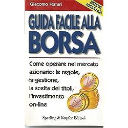 51Pd%2BbyOw0L. AC UL250 SR250,250  - Consulenti finanziari in Italia. Come si comportano?